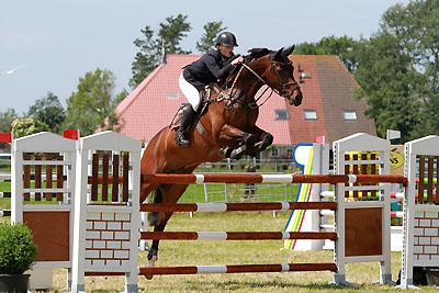 Heamiel Concours Bolsward, 30-06-2013