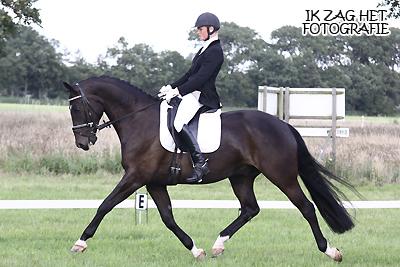 Concours Koudum, 30-06-2011