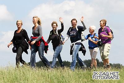 4e Slachtemarathon 2012, 16-06-2012